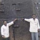 Veeramani and Varadarajan